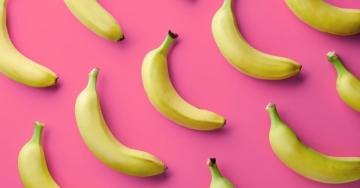 C'è 1 cibo insolito ideale per dimagrire fino a 4 chili in 7 giorni e senza stare a dieta. Indovini?
