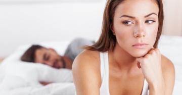 Calo della libido femminile: cause e i rimedi per un problema indesiderato