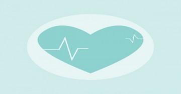 Cambio ora legale e rischio infarto