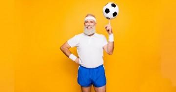 Come sostenere il sistema immunitario facendo sport