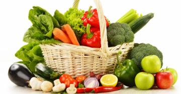 Consumate spesso verdure crude? Secondo la scienza alcune sarebbe meglio cuocerle. Non crederai mai alla numero tre