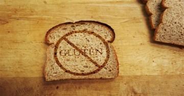 Cosa fare in vacanza se soffri di celiachia, intolleranza o sensibilità al glutine