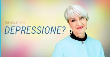 DEPRESSIONE a MILANO: nuova CAUSA scoperta dalla SCIENZA