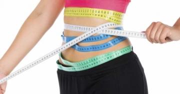 Dimagrire senza dieta? Si può! Ecco il piatto per perdere peso senza sacrifici