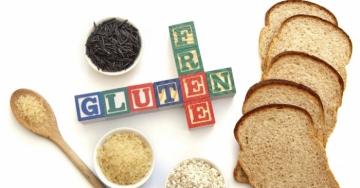 E' vero che la dieta senza glutine e i cereali gluten free fanno dimagrire e sono più sani?