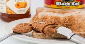 Ecco come mangiare burro di arachidi e dimagrire