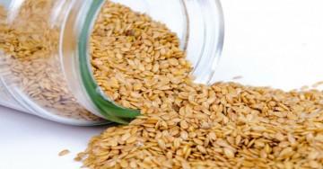 Ecco perché dovresti mangiare semi di sesamo ogni giorno