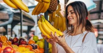 Esperti concordi: la dieta vegana è l'ideale per dimagrire e fare detox