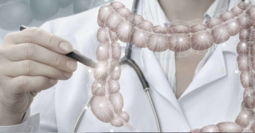 Idrocolonterapia Milano: rimedi naturali pelle, psoriasi, disturbi cutanei