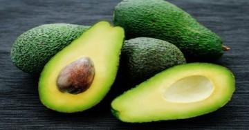 Il potere dimagrante dell'avocado per sostituire i carboidrati