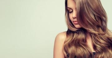 L'Ayurveda è il trucco infallibile per capelli e pelle perfetti in estate