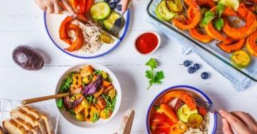 La dieta flexitariana è la moda del momento... ma funziona per dimagrire?