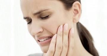Mal di denti a Milano? Ecco cosa consigliano i dentisti