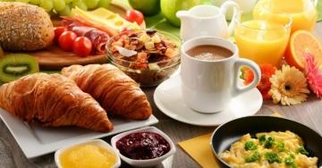 Medici stupefatti: la colazione sana è l'alleato migliore del cuore in caso di diabete?