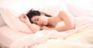 PMS e ciclo doloroso? 5 possibili cause