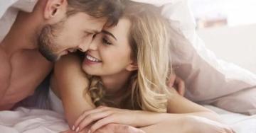 Riaccendere il piacere nella coppia: quali sono i massaggi per sconfiggere il calo del desiderio giocando con i sensi?