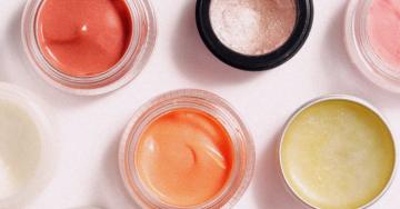 Scopri i benefici della nuova frontiera della cura della pelle: cosmetici prebiotici e probiotici