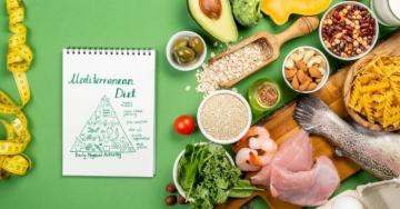 Un segreto per dimagrire mangiando è il trucco per bloccare subito gli accumuli di grasso viscerale!