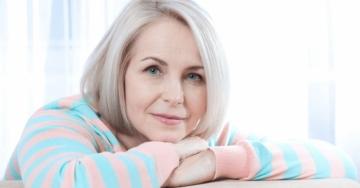 Vivere meglio la menopausa: consigli ed indicazioni per un sano regime alimentare