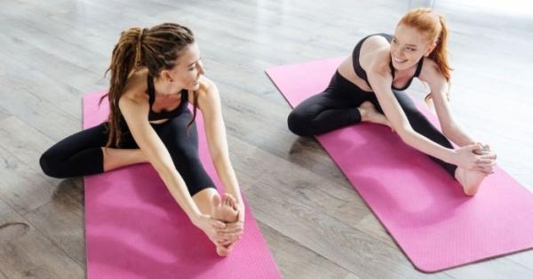 5 facili esercizi fanno dimagrire la pancia velocemente anche dal grasso ostinato