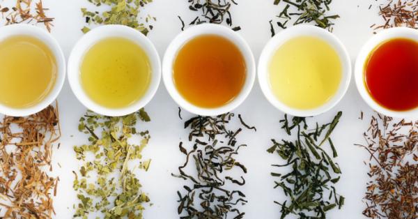 Benefici e controindicazioni del tè verde: cosa rivela la ricerca dell'Efsa
