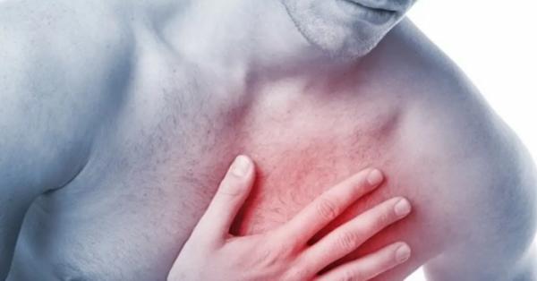 """Colesterolo """"cattivo"""": ridurlo per proteggersi dal rischio di problemi al cuore"""