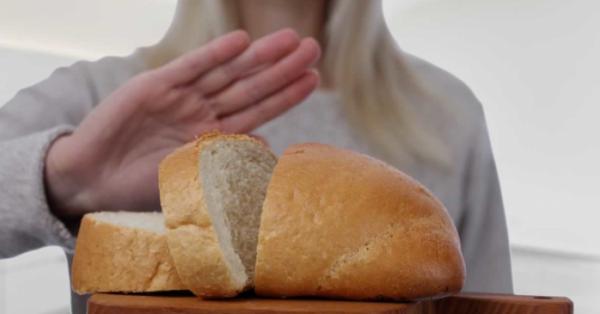 Colon irritabile: in un caso su quattro è colpa del glutine