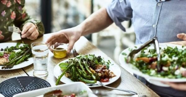 Come dimagrire con l'olio di oliva