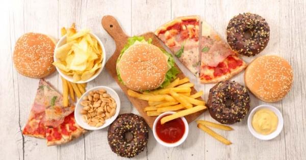 Dall'Università di Napoli l'alimentazione «sciogli grasso» per il fegato contro la steatosi