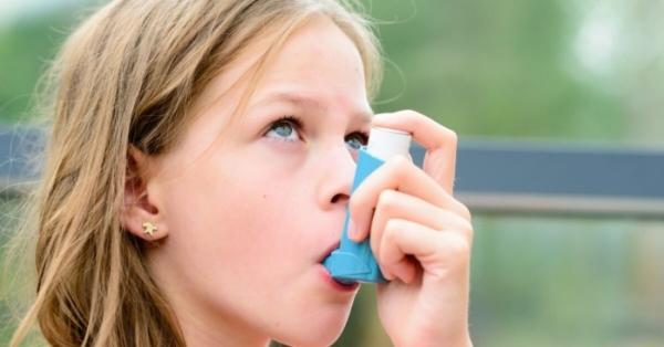 Dieta chetogenica e povera di carboidrati? Dimagrisci e potresti proteggerti dall'asma