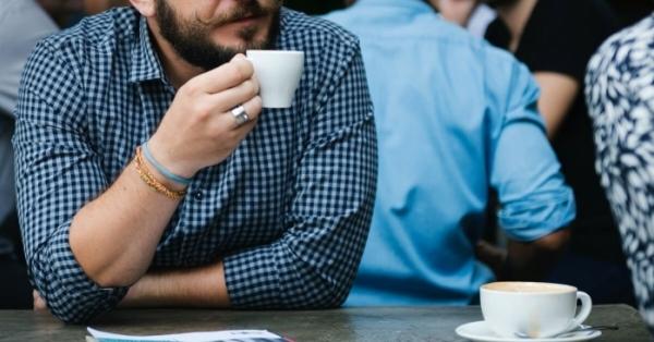 Ecco cosa succede al tuo corpo se bevi caffè ogni giorno