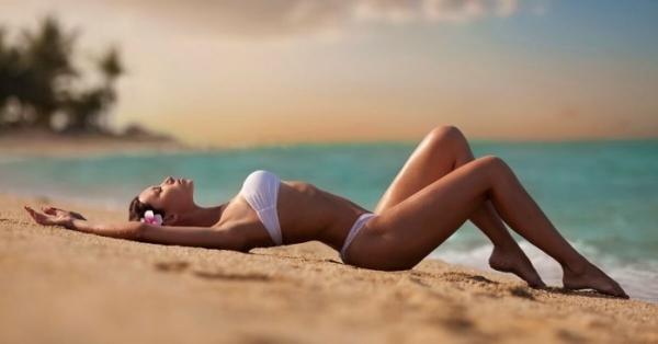 Estate 2020 e sole: ecco come dieta e integratori possono aiutarti per l'estate