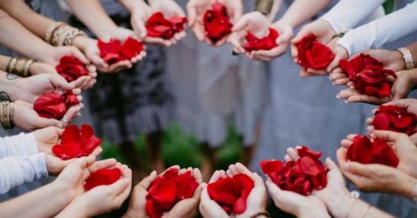 I falsi miti sulle mestruazioni: Simona Vignali scardina subito gli stereotipi