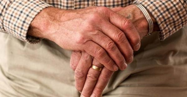 Il tumore alla prostata puzza e così puoi riconoscerlo