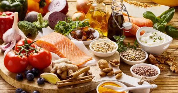 Lo studio sugli effetti benefici della dieta mediterranea per l'obesità nei giovani: anche l'università di Parma parteciperà
