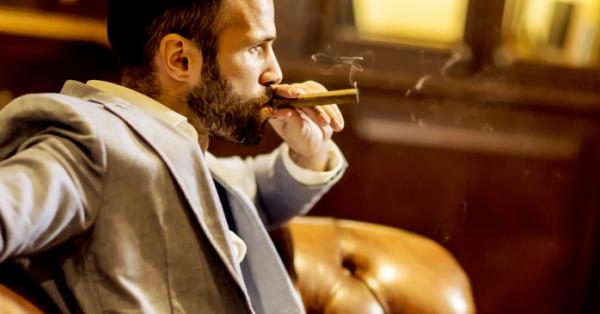 Nicotina, problemi a cuore e fegato per un'euforia che dura poco