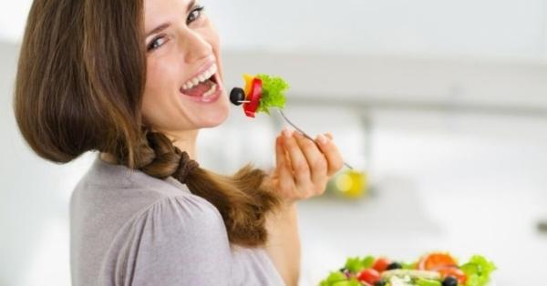 Perché non riusciamo a stare a dieta e come fare allora per dimagrire?