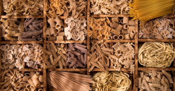 Quali sono i benefici degli alimenti non raffinati? Più fibre e meno calorie grazie ai cereali, meglio se integrali
