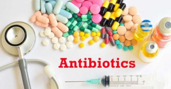 Scoperta degli scienziati: la cistite è collegata a un uso eccessivo di antibiotici
