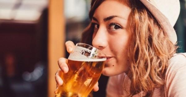 Sei a dieta e vuoi bere alcolici? Ecco quali sono consentiti secondo i nutrizionisti