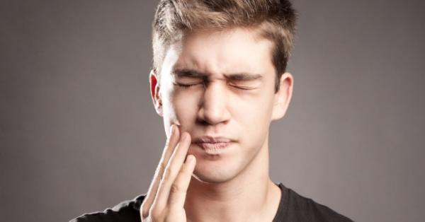 Soluzioni contro i dolori: ecco i migliori antidolorifici naturali per velocizzare la guarigione