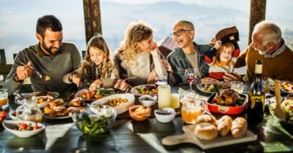 Stop ad inutili diete rigide: ecco come dimagrire senza dieta con l'alimentazione intuitiva
