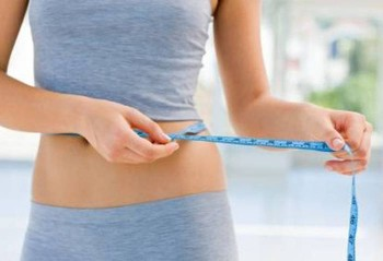 Dieta dimagrante: 6 consigli per dimagrire mangiando normalmente