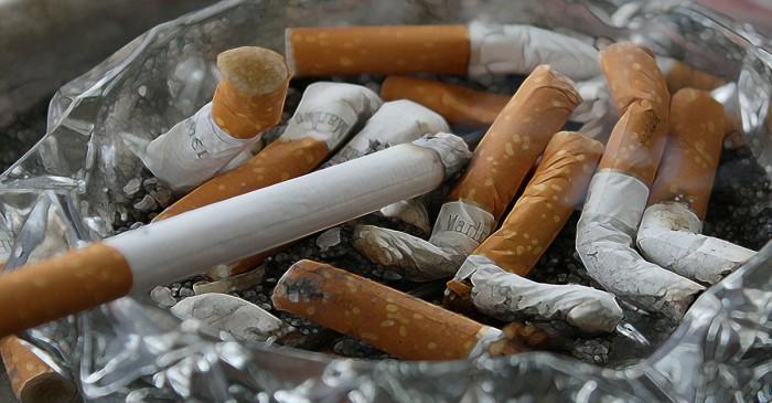 Ecco perché una consulenza di Naturopatia è perfetta per smettere di fumare a Milano
