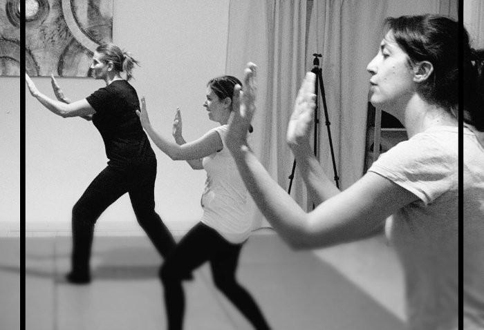 Feedback corsi difesa personale femminile Milano