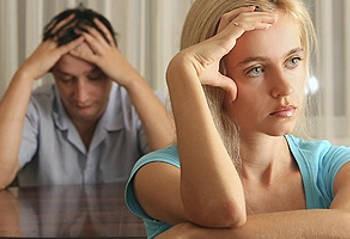 Fertilità: le donne over 35 senza figli si sentono stigmatizzate