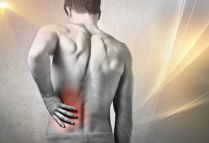 Fototerapia: rimedi naturali per dolori, infiammazioni, pelle, disturbi comuni