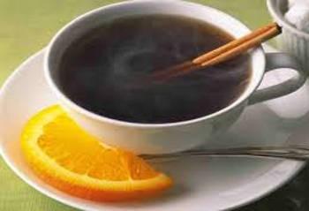 Gola arrossata: curala con i rimedi naturali della bisnonna