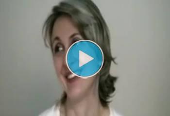 Idrocolonterapia: i benefici del trattamento idrocolon