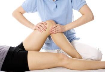 I campi di applicazione dell'Osteopatia